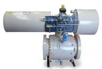 Valve Actuation Packages