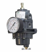 67CFR Air Set Regulator