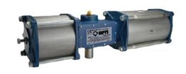 B & C Series Actuators